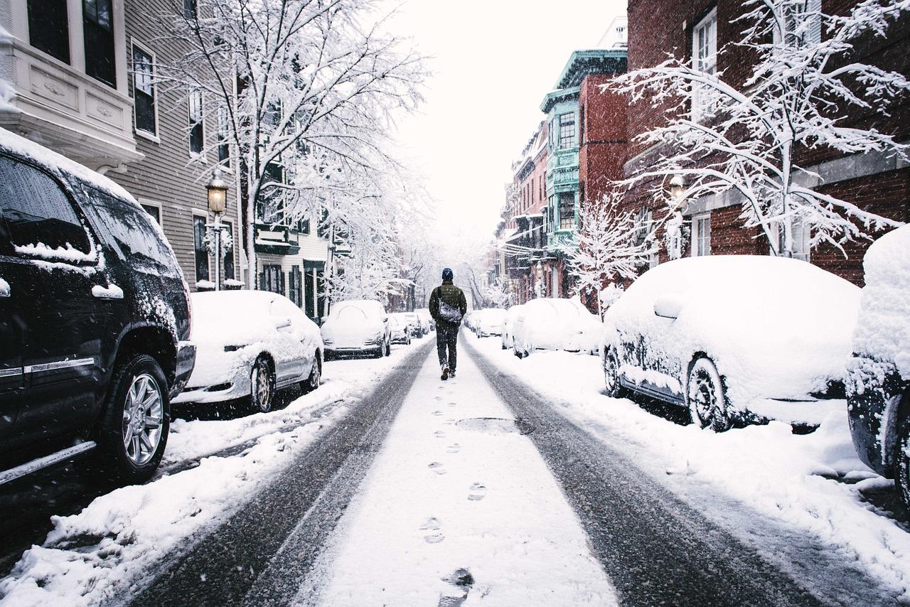 Winterdienst_Lübbecke_Schmutzjäger
